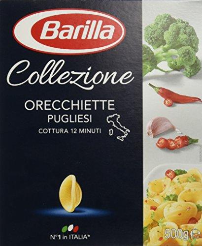 barilla-collezione-orecchiette-pugliesi-500-g-lot-de-5
