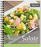 Salate Rezepte für den Thermomix
