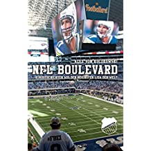 NFL Boulevard: ... Kurzgeschichten aus der reichsten Liga der Welt