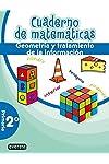 https://libros.plus/cuaderno-de-matematicas-2o-primaria-geometria-y-tratamiento-de-la-informacion/