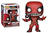 Funko 26710 - Pop Games Marvel Contest of Champions Venompool