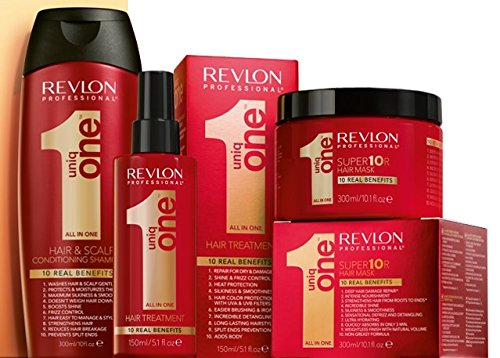 revlon-uniq-one-pack-x-3-champu-300ml-mascarilla300ml-tratamiento-capilar-150ml