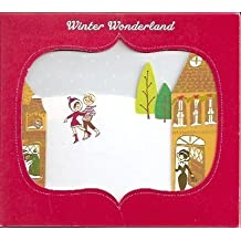 Winter Wonderland (Starbucks) by Various Artists (2008-05-04)
