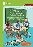 ISBN 9783403078685