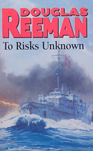 To Risks Unknown
