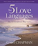The Five Love Languages: How to Express Heartfelt Commitment to Your Mate price comparison at Flipkart, Amazon, Crossword, Uread, Bookadda, Landmark, Homeshop18
