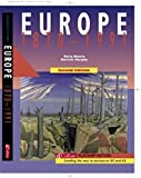 Flagship History – Europe 1870–1991