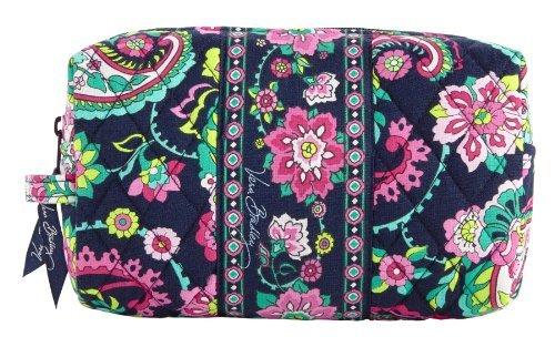 vera-bradley-medium-cosmetic-petal-paisley-by-vera-bradley