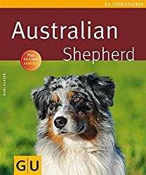 Australian Shepherd (GU Tierratgeber)