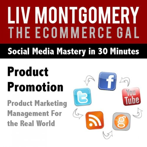 Product Promotion: Product Marketing Management for the Real World [Clean]