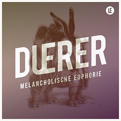 Melancholische Euphorie (Reissue)