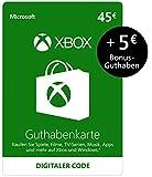 von MicrosoftPlattform:Xbox 360, Xbox One(9)Neu kaufen: EUR 45,00