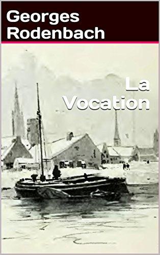 la-vocation
