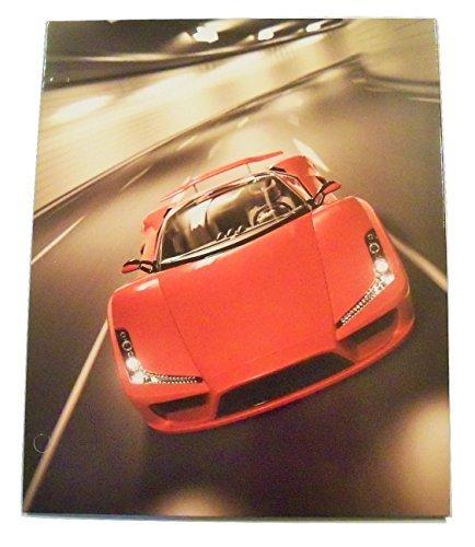staples-two-pocket-paper-folder-ferrari-g2-sports-car-red-by-staples