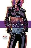 The Umbrella Academy Volume 3 - Hotel Oblivion