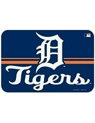Wincraft Detroit Tigers équipe Logo MLB Baseball Paillasson