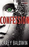Confession (Blood Secrets)