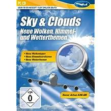 Sky & Clouds - [PC]