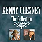 Collection by Kenney Chesney