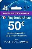 Jeux pour PlayStation 3