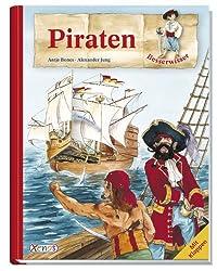 Besserwisser - Piraten: 0