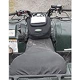 ATV Quad Tank Top Bisaccia