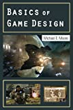 Image de Basics of Game Design