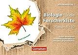 ISBN 3589153032