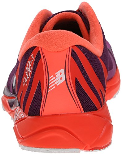 New Balance W1400v3 Women's Chaussure De Course à Pied purple