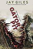 Gator Pit: A Will Taggert, Esq. Thriller