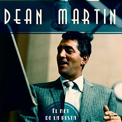 Dean Martin  Audiolibri
