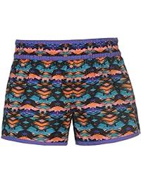07986ae0ee Amazon.co.uk: Hot Tuna - Swimwear / Women: Clothing