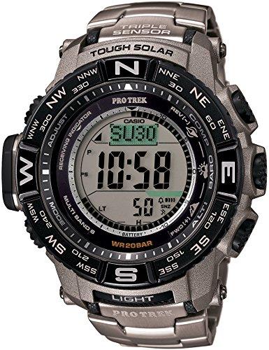casio-orologio-protrek-multi-field-line-mondo-sei-stazioni-corrispondente-solar-radio-prw-flash-3500