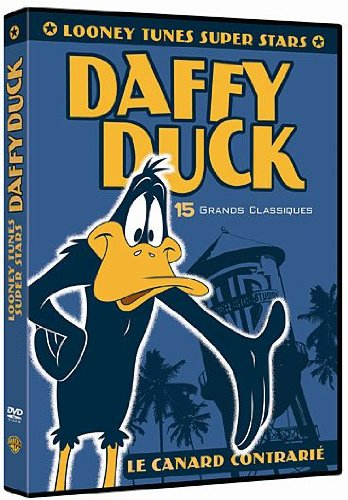 daffy-duck-le-canard-contrarie