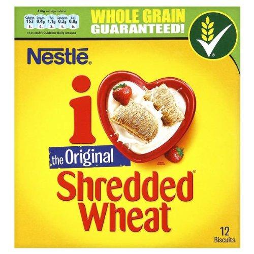 nestle-lorigine-shredded-wheat-8-x-12-biscuit