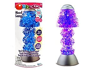 Orbeez – Mood Lamp – Lampe Zen 28 cm (Import Royaume-Uni)