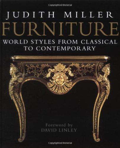 furniture-world-styles-from-classical-to-contemporary-by-judith-miller-2005-10-06