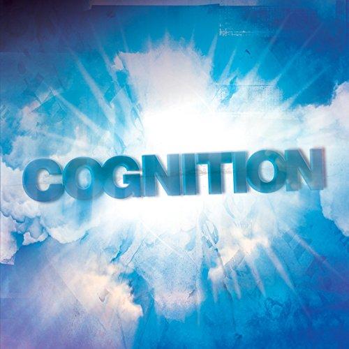 Cognition (Riddim Sampler) [Ex...