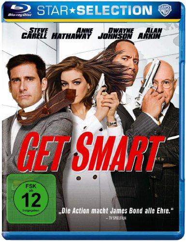 Get-Smart-Blu-ray
