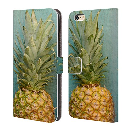 official-olivia-joy-stclaire-pineapples-tropical-leather-book-wallet-case-cover-for-apple-iphone-6-p
