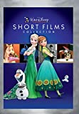 Walt Disney Animation Studios Shorts Col...