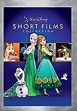 Walt Disney Animation Studios Shorts Col...