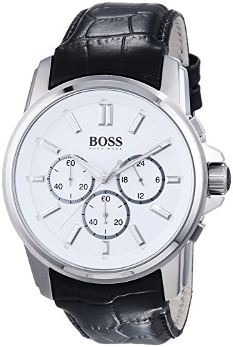 Hugo Boss 1513033