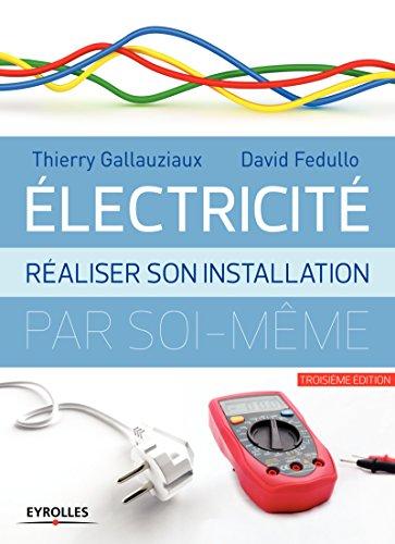 electricite-realiser-son-installation-electrique-par-soi-meme