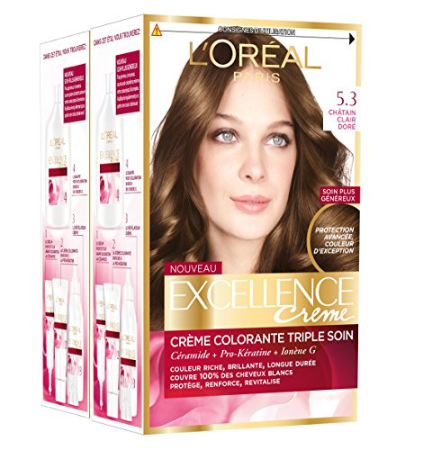 loreal-paris-excellence-couleur-permanente-530-chatain-clair-dore-lot-de-2