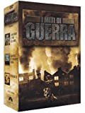 I miti di guerra - L'inferno è per eroi + Salvate il soldato Ryan + Stalag 17 [4 DVDs] [IT Import]