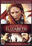 Elizabeth - The Golden Age - Versione Noleggio