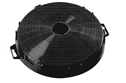 pyramis-filtre-charbon-actif-ronde-pour-pyramis-hottes-cielo-le-cielo-mur-190mm