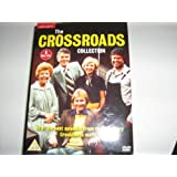 The Crossroads Collection: 48 of the best episodes (8 disc box set)