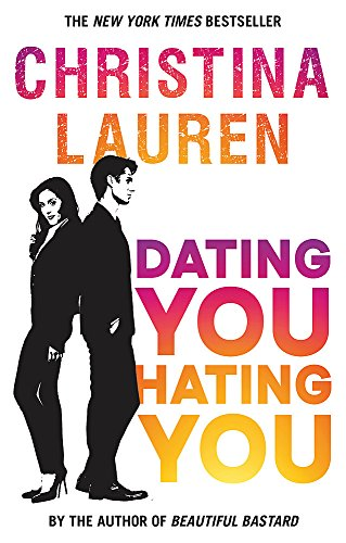 Dating You, Hating You (Dating Games Hollywood)